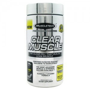 clear_muscle